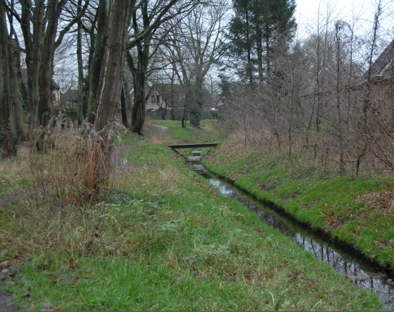 <p>Spreng Spartahof Apeldoorn &#8211; MTD landschapsarchitecten</p>