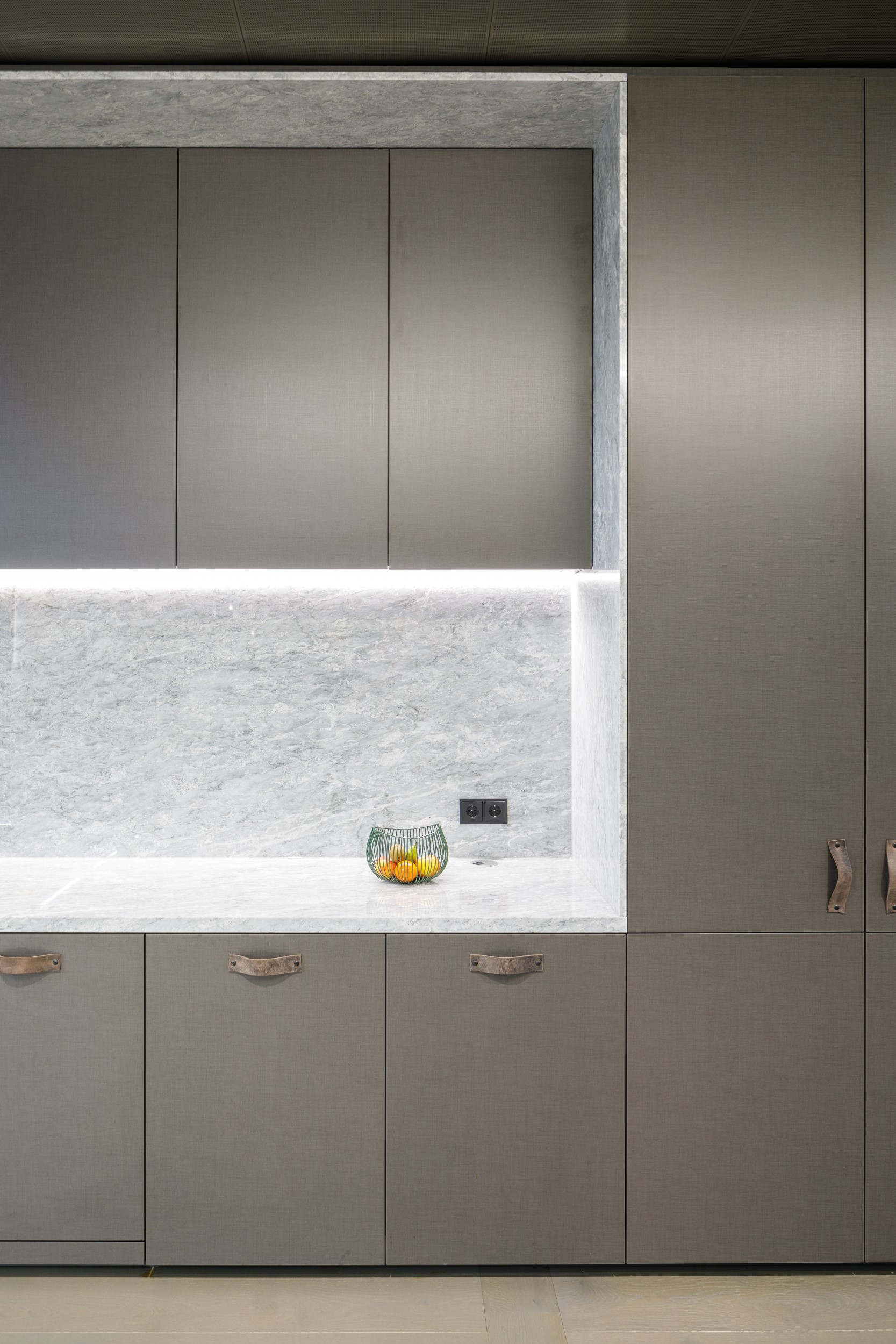 <p>Fotografie: Bram Vreugdenhil | Urban Zone | Kitchen Detail</p>