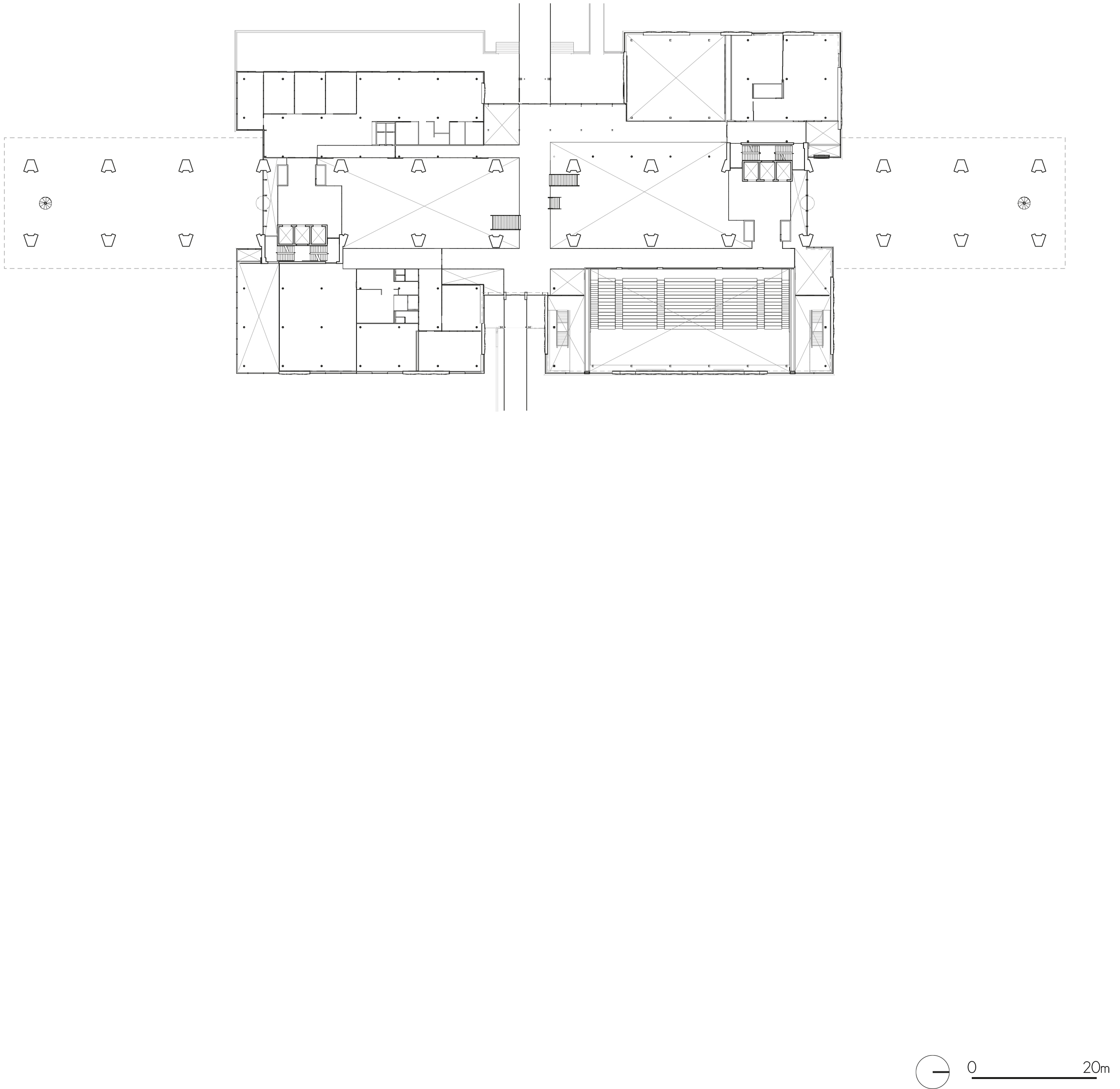 <p>Eerste verdieping</p>