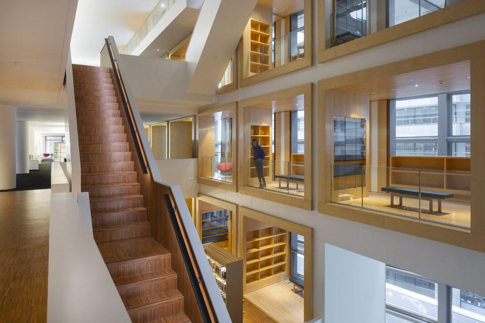 ARC19: Openbare Bibliotheek Amsterdam – JCAU