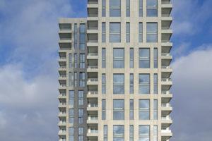 ARC19: De Steltloper Amsterdam – Dam & Partners Architecten