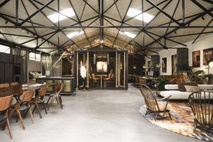 ARC19: Transformatie Fabriek Bloemendaal – Studio Jeroen van Zwetselaar