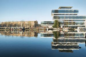 ARC19: Rivierstaete, Amsterdam – MVSA