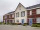 1 vdf projectbouw arnhem nl mr 01 011 80x60
