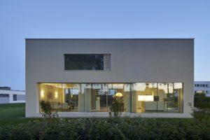 ARC19: Schilpluidenlaan Tilburg – jmw architecten