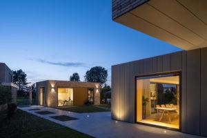 ARC19: Stapelhuis Berkel en Rodenrijs – Jade architecten
