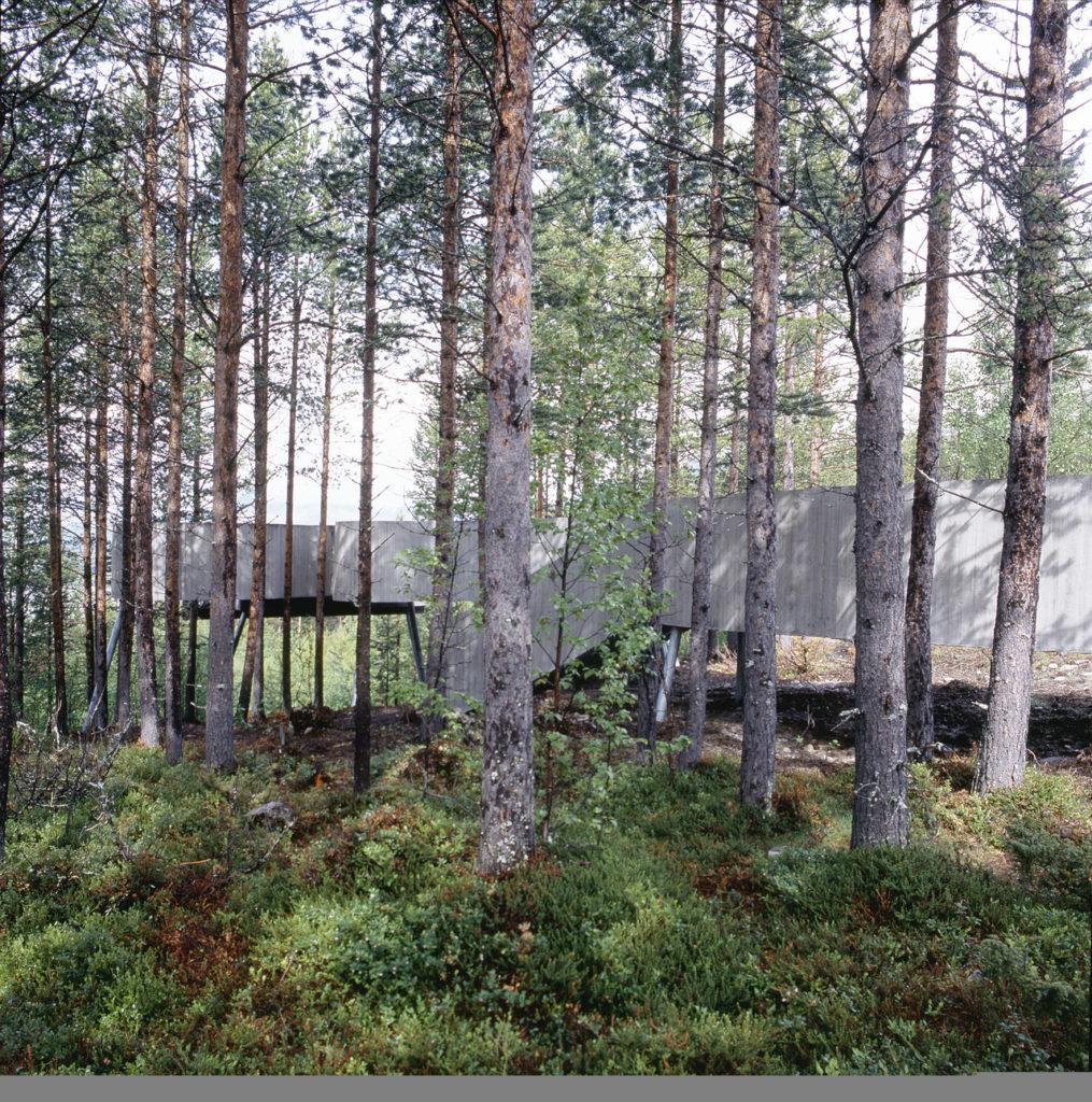 Apers_Sohlbergplassen-Noorwegen-door-Carl-Viggo-Holmebakk-1