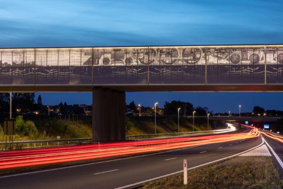 Buitenring Parkstad Limburg binnenkort geopend