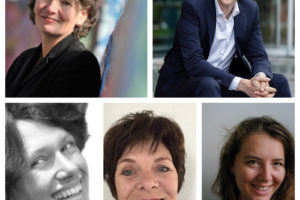 Jury ARC19 Interieur Award bekend