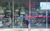 ARC19: Ontwikkelingsplan Nieuw Gent – De Nijl Architecten
