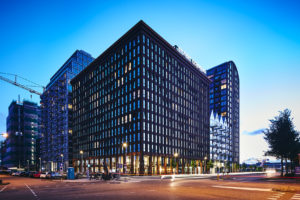 ARC19: De Werf Amsterdam – OZ