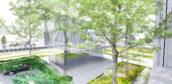 ARC19: Wonen tussen de bomen – UArchitects