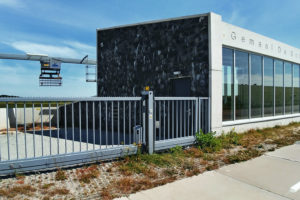ARC19: Nieuwbouw Gemalen op Texel – GGH Architecten
