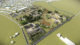 Faro la4sale buurtskap de tuunen texel vogelvlucht lrf8ce239e 37fd 4495 b6de ea560f183e38 80x45