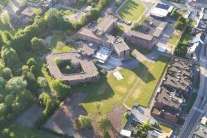 Gezocht: masterplan voor woonzorgsite wzc Sint-Antonius Grembergen (B)