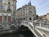 Blog – Weerzien met Jože Plečnik
