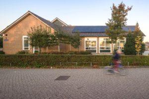 ARC19: IKC De Leister Igge Opeinde – LIAG architecten en bouwadviseurs