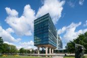 ARC19: Atlas, TU Eindhoven – Team V Architectuur