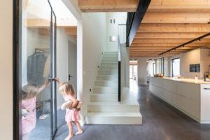 ARC19: Villa JWL Berkel en Rodenrijs – Studio architectuurMAKEN