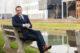 Kingspan managing director pieter snelder 092017 nl nl 10 80x53