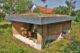 Leemstamp paviljoen door ken dupont arc19 awards 11 80x53