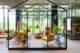 ARC19: fonQ Utrecht – Mulderblauw Architecten