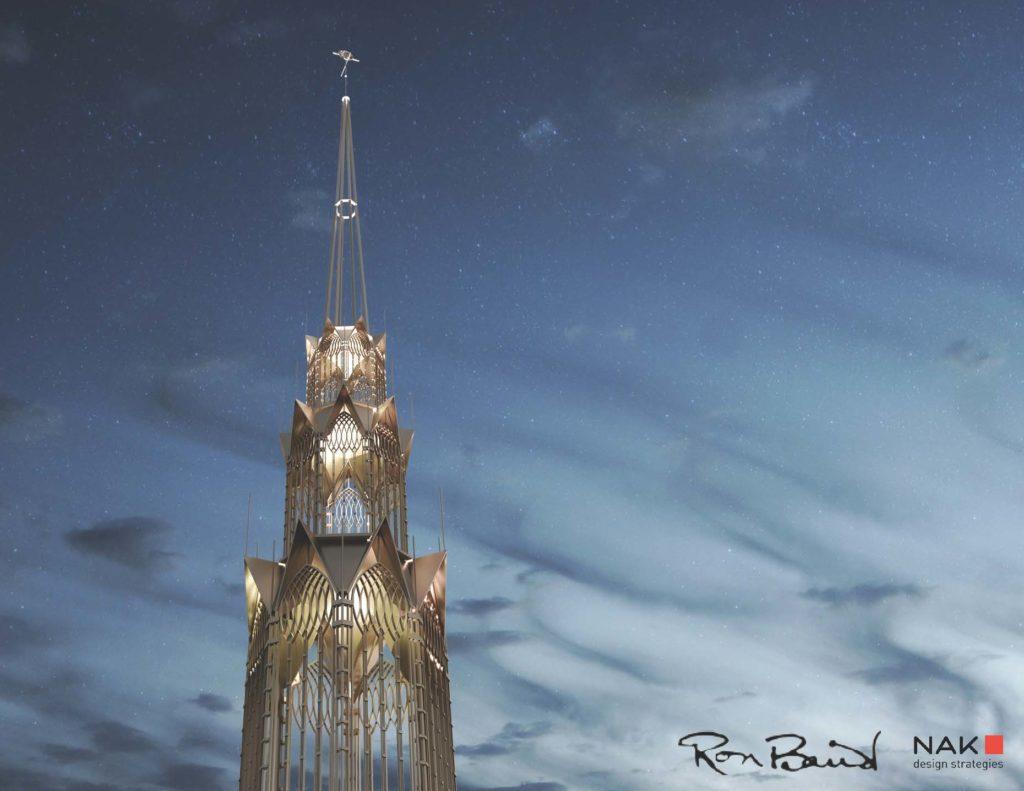 NAK-Notre Dame