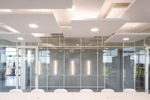 ARC19: Hilti BIM Experience Center – OOKarchitecten