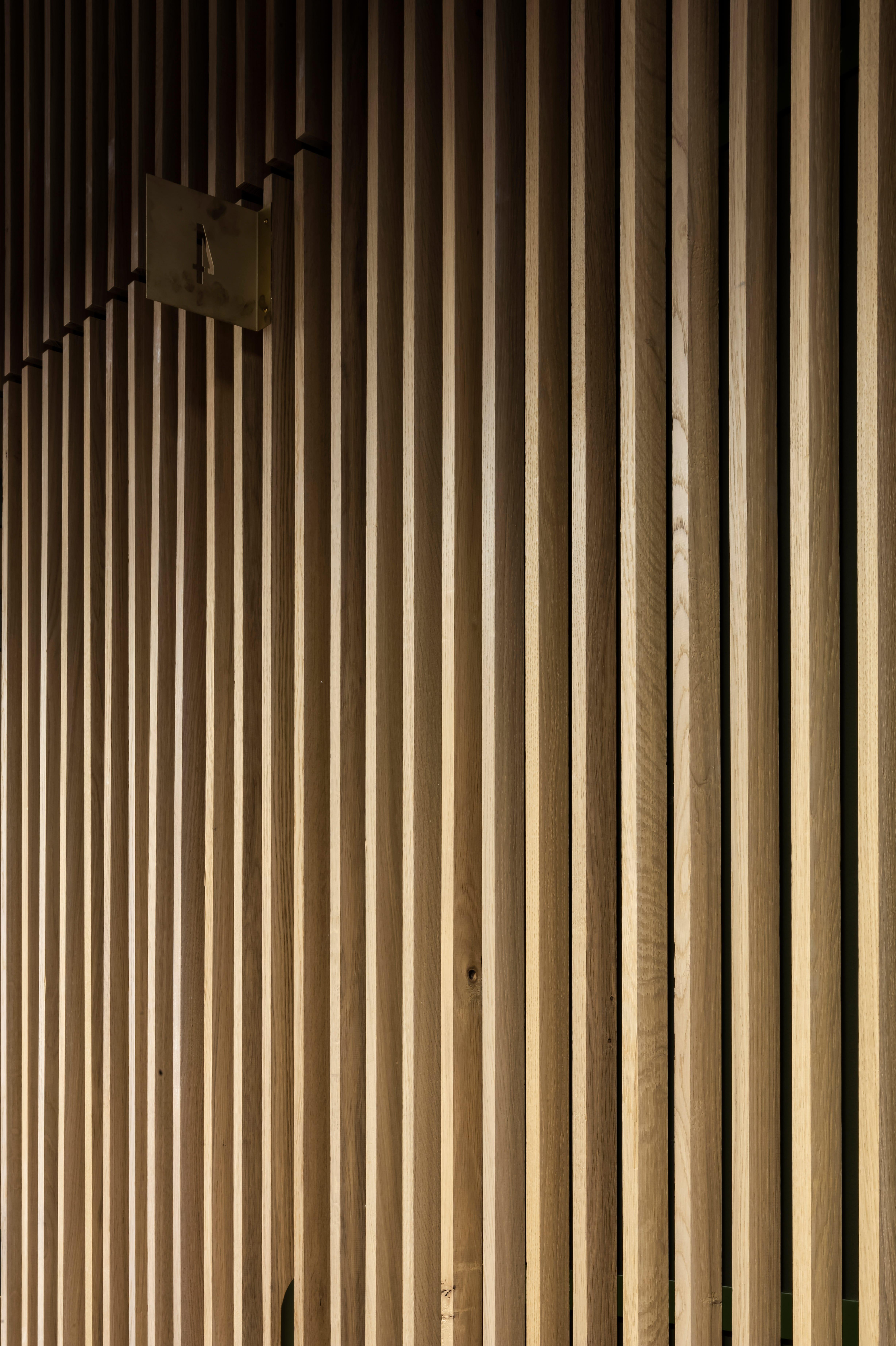 <p>Foto: Koen van Damme</p>