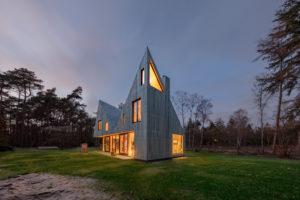 ARC19: Scheperschuur Hollandsche Rading – MONK Architecten