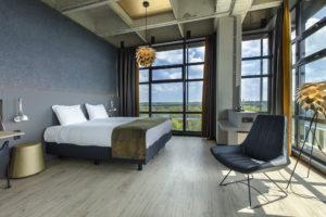 ARC19: U Parkhotel Enschede – Beltman Architecten