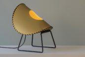 ARC19: ZERO LAMP STANDING VERSIONS – Studio Jacob de Baan