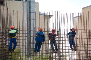 Populaire trends voor het creëren van een onderhoudsvrij gebouw