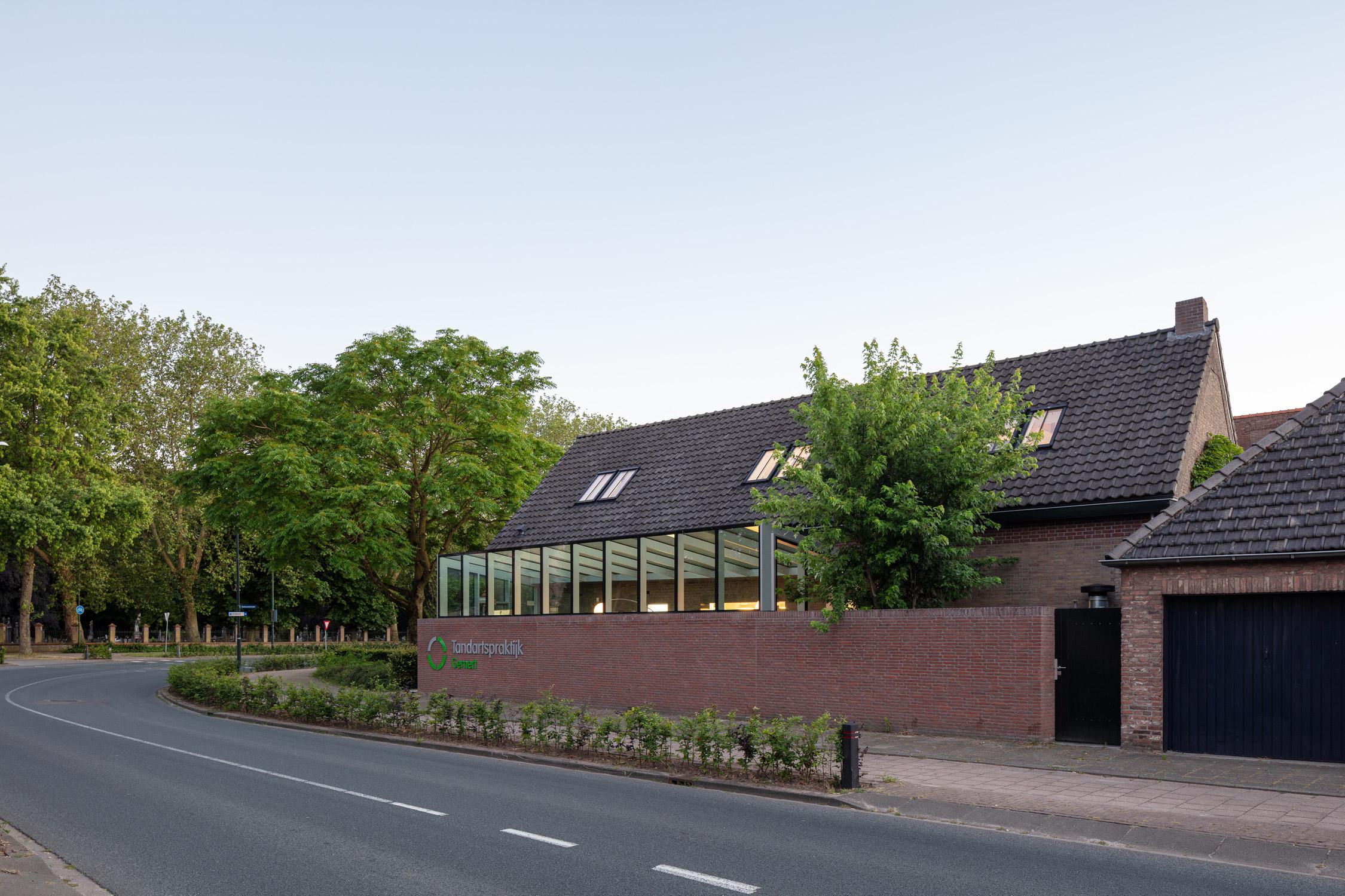 <p>Fotografie: Stijn Poelstra</p>