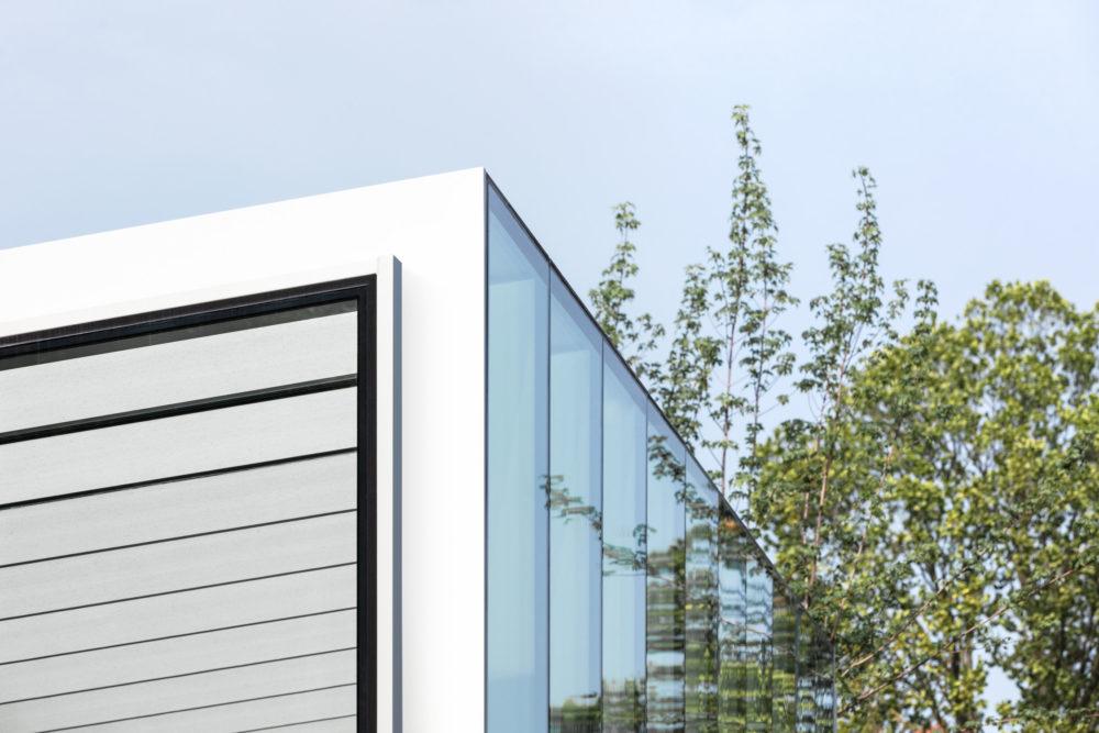 ARC19 Tandartspraktijk Schoolstraat Gemert – Denkkamer architectuur en onderzoek