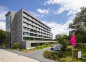 ARC19: Zorghotel Domstate Utrecht – diederendirrix