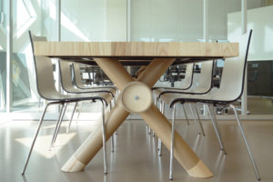 ARC19: Duurzame meubellijn Cirko – Blossom Architecture
