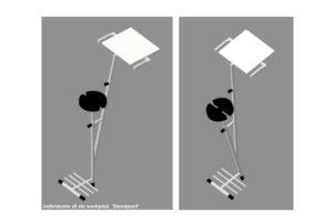 ARC19: Standpunt – Studio Marcel Klever interieurarchitect | meubelontwerper
