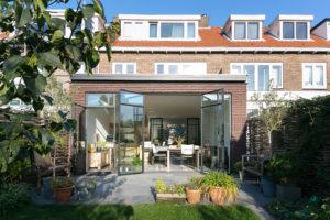 ARC19: Ambacht in detail Haarlem – Richèl Lubbers Architecten