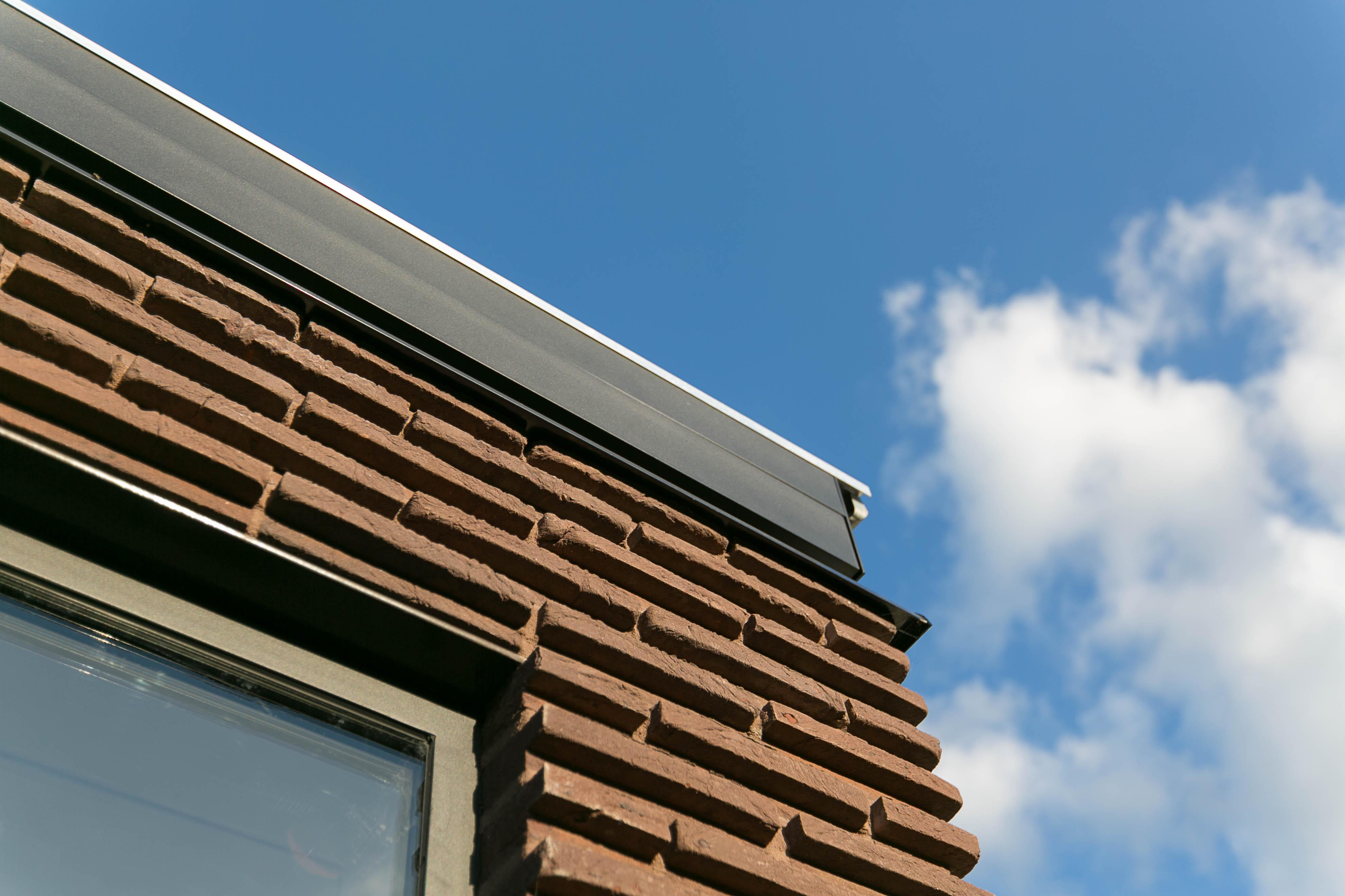<p>fotografie: Floriaan Willemse</p>