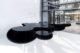 ARC19: Ripple – Fokkema & Partners Architecten