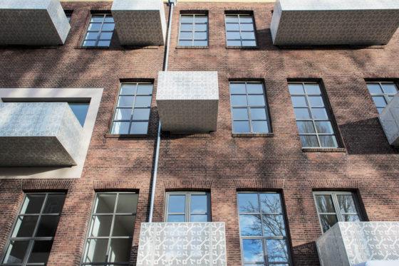 Transformatie De Boulevard Arnhem – opZoom
