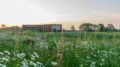 ARC19: Biosintrum – Paul de Ruiter Architects