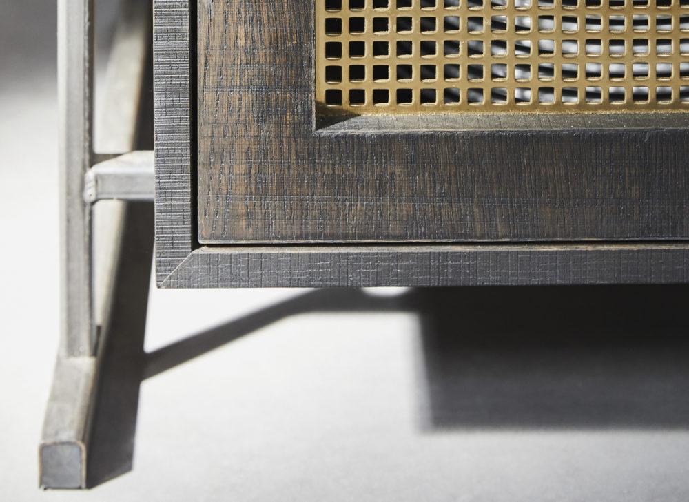 ARC19: Duurzame Modulaire Keuken – STUDIO JEROEN VAN ZWETSELAAR
