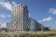 ARC19: Frame Houthavens Amsterdam – van dongen – koschuch architects