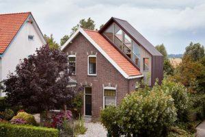 ARC19: Dock Burg-Haamstede – Mato Architecten