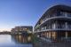 ARC19: Sint-Jakobsschelp Bergen op Zoom – JMW architecten