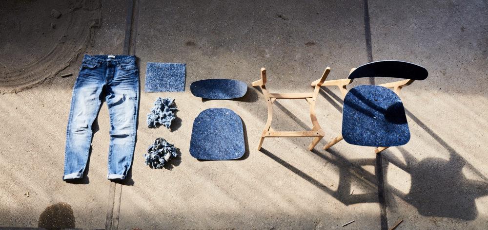 ARC19: Ubu Chair – PLANQ