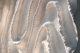 3432 2199 l uv ds 15 sculptural relief iris van herpen302f894a 2e60 4845 a912 e32a4cb23569 80x53
