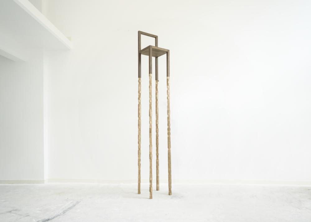 ARC19: The Urge to Sit Dry – Studio Boris Maas